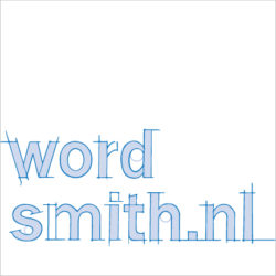wordsmith workshops